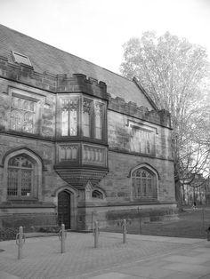 Chapter 1- Princeton University