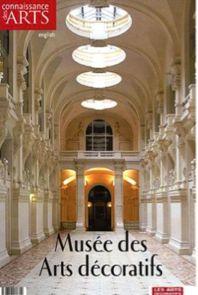 Musée des Arts Decoratifs