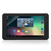 Venstar 700 7 Zoll Android 4.2 Tablet 4g ram ... – EUR € 28.87