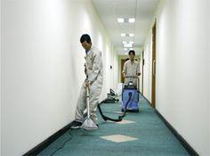 Dịch vụ giặt thảm văn phòng giá rẻ tại hà nội  07:56  Vệ sinh công nghiệp  No comments