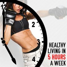 A healthy lifestyle doesn't have to take much time! Currently I spend about 3.5 hours on food preparation and just over 1.5 hours on exercise each week. That's not much at all, compared to the 20 hours per week I used to spend!  See our new article for a breakdown and tips on how you can do the same: https://www.thinkleanmethod.com/2015/01/healthy-living-just-5-hours-week.html  #thinkleanmethod #tlm #photooftheday #food #instafit #fitfam #fitspo #healthyliving #healthyeating #cleaneating…