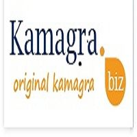 Buy Cheap kamagra 100mg Online For The Treatment Of Erectile Dysfunction Or Impotence In Male. Kamagra Tablets With Free Shipping And Free Bonus Pills. for more : http://www.kamagra.biz/