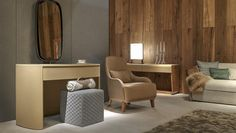 Bentley Home interior collections by Luxury Living Group
