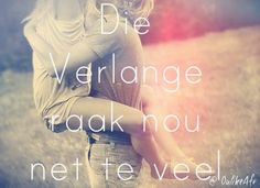 Liefde in Afrikaans Afrikaanse Quotes, Husband Quotes, Relationship Quotes, Quotes Marriage, In Loving Memory, Love Words, Memories, Sayings, Random Stuff