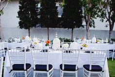 Photography By / http://christinearnold.com,Floral Design, Event Decor   Coordination By / http://artisanevents.net