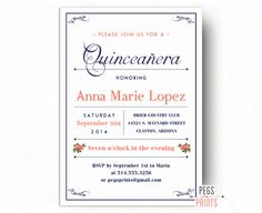 864 best party invitations images on pinterest in 2018 baby shower