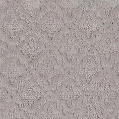 LifeProof Sharnali - Color Winter Haven 12 ft. Carpet-0567D-25-12 - The Home Depot
