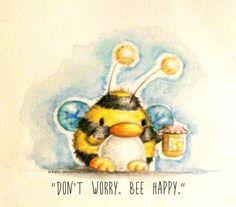 Advent Calendar Door No 7 by B-Keks on DeviantArt Penguin Drawing, Penguin Art, Penguin Love, Cute Penguins, Cartoon Drawings, Easy Drawings, Dibujos Cute, Christmas Drawing, Bee Happy