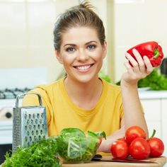 Culinary Tips For Health Freaks http://www.luluhypermarket.com/GoodLife/culinary-tips-for-health-freaks-zzfodc74.html