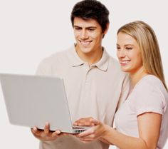 Quick loans are an excellent financial source for unfortunate poor folks who are not able to face mid month sudden monetary challenges due to depend on their payday which is too far. So, during such kind of hassle anytime in a month, borrowers can attain prompt online money on the same day after loan application gets approved without any background checking apprehension. Once you got the loan, you are capable to cater short term necessary goals in pleasant manner. Apply now!