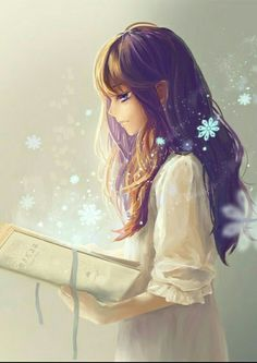 Image shared by It's Lu. Find images and videos about girl, anime and manga on We Heart It - the app to get lost in what you love. Pretty Anime Girl, Beautiful Anime Girl, Anime Art Girl, Manga Girl, Anime Girls, Sad Anime, Kawaii Anime, Chica Anime Manga, Anime People