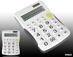 Item name:12 Digital Desk Calculator contact mail:deri3@2087bags.com