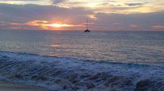 Medano beach ....... love it there......