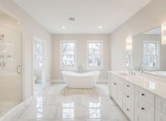 The Benefits of Classic Mediterranean Bathroom Lots of people want to have a beachfront home. If you've been at your existing home for quite a while, . Bad Inspiration, Bathroom Inspiration, Bathroom Ideas, Bathroom Organization, Bathroom Storage, Bathroom Designs, Bath Ideas, Budget Organization, Budget Bathroom
