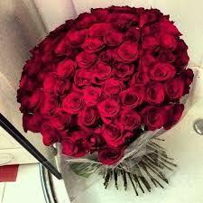 Imagen Relacionada Flores K Una Mujer Le Enamoraria Pinterest