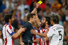 Atletico Madrid winger wants to play for Chelsea