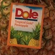 Corporate Responsibility & Sustainability | Videos | Dole