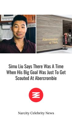 Click here👆👆👆 for the full article! Goals, Canada Travel, Sayings, Celebrity News, Travel Destinations, Celebrities, Road Trip Destinations, Celebs, Lyrics