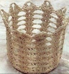 1f5cbdddd5aa вязание крючком - пригодится: лучшие изображения (26) | Crochet ...