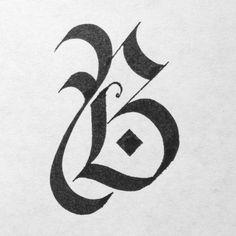 Twenty-Six Types - alizborsa: For Chicano Lettering, Graffiti Lettering Fonts, Types Of Lettering, Lettering Design, Typography, Tattoo Fonts Alphabet, Calligraphy Alphabet, Caligraphy, Calligraphy Worksheet