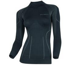 Fitness #BRUBECK  http://tramp4.pl/kobieta/odziez/bluzy/fitnessowe