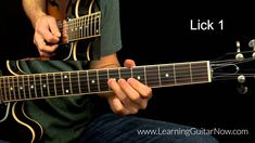 Music Theory Guitar, Guitar Chords For Songs, Guitar Sheet Music, Guitar Tabs, Blues Guitar Lessons, Music Lessons, Art Lessons, Guitar Riffs, Acoustic Guitar