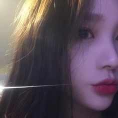 Image may contain: one or more people, selfie and closeup Korean Beauty, Asian Beauty, Ulzzang Korean Girl, Uzzlang Girl, Most Beautiful Faces, Selfie, Aesthetic Girl, Girl Pictures, Pretty People