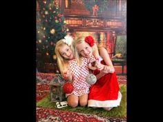 Vianočné pesničky 1 časť - YouTube Kids Songs, Couple Photos, Couples, Children, Youtube, Couple Shots, Young Children, Boys, Nursery Songs