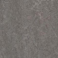 slate grey3137