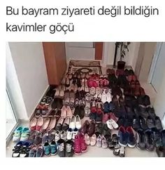 Bizde her gün geçerli bu Funny Photos, Funny Images, Comedy Pictures, Funny Happy, Just Smile, Cool Words, Laughter, Lol, Humor