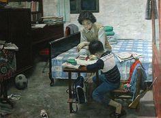 Shuqiao Zhou09