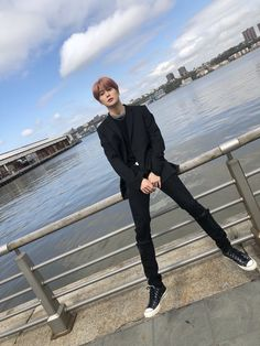 Jet lag English lyrics by NCT 127 kpop group in we are superhuman album by Waofam. Jaehyun Nct, Taeyong, Winwin, Seoul, Kpop, Rapper, Johnny Seo, Jung Yoon, Fandoms