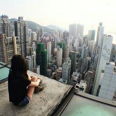 views like this