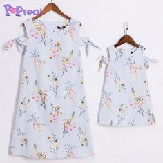 f3225ba5 13 Best Sister & Brother Matching Outfits images | Brother sister ...
