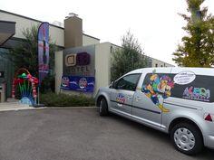 DB Hotel e AMSI la passione per lo Sci presso il nostro hotel.