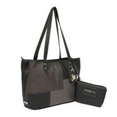 Rosetti Handbags at Shopko