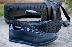 7ac2b233 обувь: лучшие изображения (35) в 2019 г. | Leather craft ...