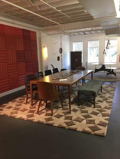 Eras Opera Sahara Tapete Carpete Santa Mnica Decorao Design De Interiores Decoration Interior Arquitetura Architecture
