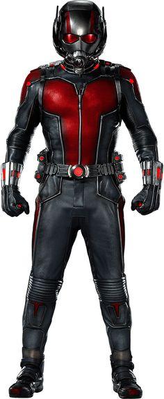 ant-man-costume-render-movie-film.jpg 886×2157 pixels