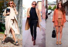 Los 10 consejos de estilo para aprender a vestirse y verse más estilizada. #asesoríadeimagen #personalshopper #consejosestilo #estilo #esbelta