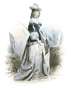 Queen Christina of Sweden: Queen Christina of Sweden