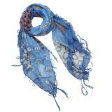 Mmm... sale on spring scarves from Dahlia Jewels!
