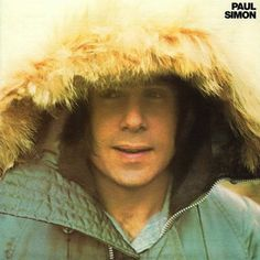 "Exile SH Magazine: Paul Simon - ""Paul Simon"" (1972) http://www.exileshmagazine.com/2014/06/paul-simon-paul-simon-1972.html"