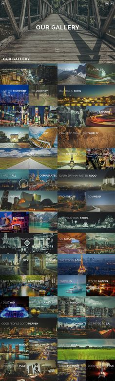 Blog Websites, Photographer Portfolio, Travelogue, Wordpress Theme, Modern Design, Blogging, Image, Contemporary Design, Blog