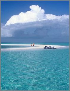 1000 images about musha cay on pinterest bays the. Black Bedroom Furniture Sets. Home Design Ideas