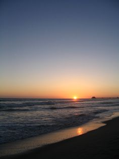 Oceanside CA. will always hold a special place in my heart.