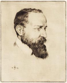 The Slovak astronomer, art-connoisseur, politician, diplomat and general Milan Rastislav Štefánik co-founder of Czechoslovakia Ex Libris, Bratislava, Co Founder, Politicians, Hungary, Biography, Painters, Milan, Personality