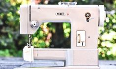 Sammlung kostenlose Schnittmuster Collection of free sewing patterns Sewing Machine Projects, Sewing Projects For Beginners, Sewing Patterns Free, Free Sewing, Autumn Rockers, Fashion Sewing, Sewing For Kids, Animals For Kids, New Pictures
