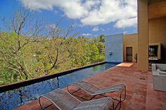 Montalban House_R. Legorreta - Image Gallery