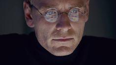 Steve Jobs: um gênio revolucionário para o bem ou para o mal